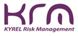 Kyrel Risk Management